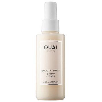 OUAI Smooth Spray