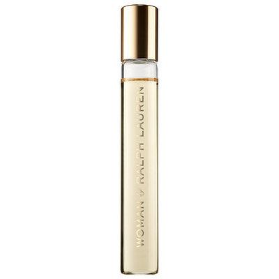 Ralph Lauren Woman Eau de Parfum 0.34 oz/ 50 mL Eau de Parfum Spray