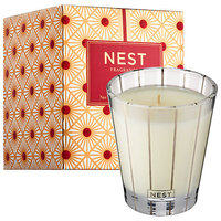 NEST Sugar Cookie Scented Candle 8. 1 oz/ 230 g