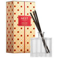 NEST Sugar Cookie Reed Diffuser 59 oz/ 175 mL