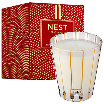 NEST Holiday Scented Candle 8. 1 oz/ 230 g