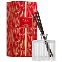 NEST Holiday Reed Diffuser 59 oz/ 175 mL