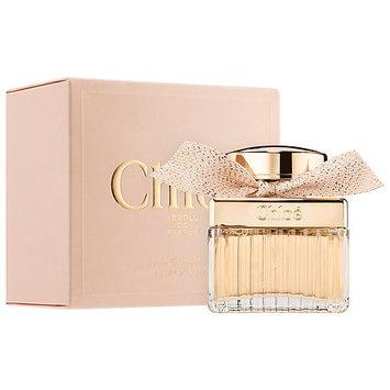 Chloe Chloe Absolu de Parfum 1.7 oz/ 50 mL Eau de Parfum Spray