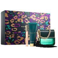 Marc Jacobs Fragrances Decadence Eau de Parfum Gift Set