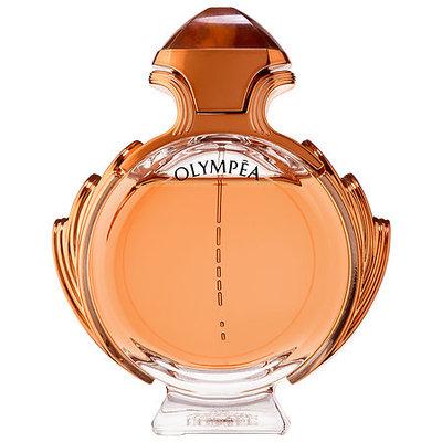 Paco Rabanne Olympéa Intense Eau de Parfum Spray