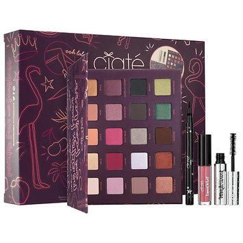 Ciate London Chloe Morello's Beauty Haul by Ciate London Volume 2