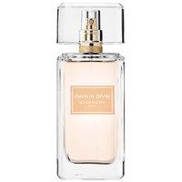 Givenchy Dahlia Divin Eau de Parfum Nude 1.0 oz/ 30 mL Eau de Parfum Spray