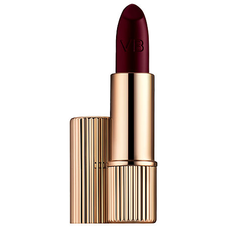 Victoria Beckham Estée Lauder Matte Lipstick