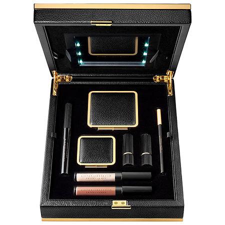 Estée Lauder Limited Edition Victoria Beckham x Estée Lauder Lit Beauty Box Noir