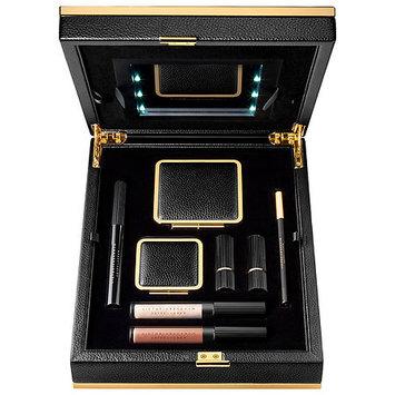 Victoria Beckham Estee Lauder Lit Beauty Box