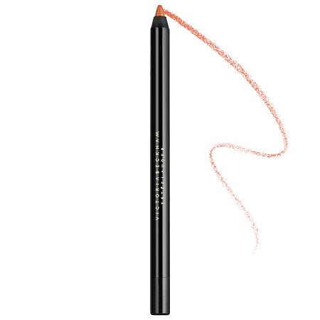 Victoria Beckham Estee Lauder Lip Pencil Victoria