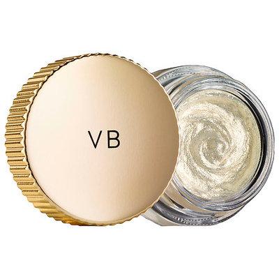 Victoria Beckham Estée Lauder Eye Foil