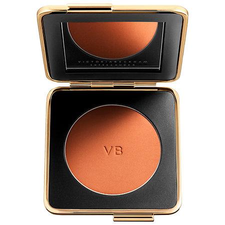Victoria Beckham Estée Lauder Bronzer