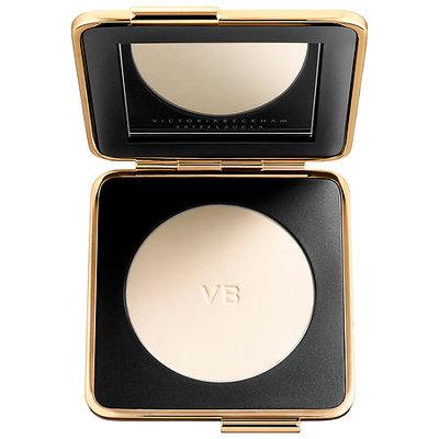 Victoria Beckham Estée Lauder Skin Perfecting Powder One Universal Shade