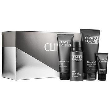 Clinique Great Skin Set for Men