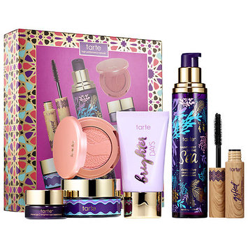 tarte tarte(TM) Starters Skin & Color Set