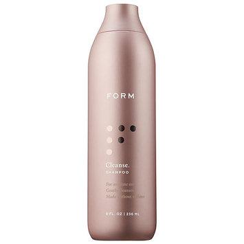 FORM Cleanse. Shampoo 8 oz/ 236 mL