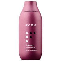 FORM Protect. Heat Serum 4 oz/ 118 mL