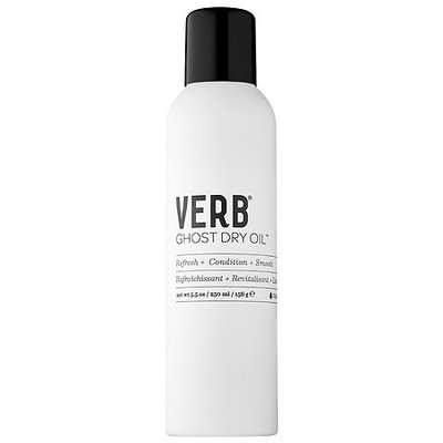 Verb Ghost Dry Oil