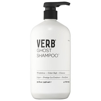 Verb Ghost Shampoo(TM) 32 oz/ 946 mL