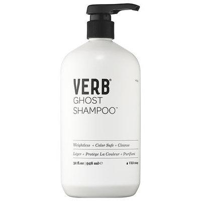 Verb Ghost Shampoo(TM) 32 oz/ 946 mL