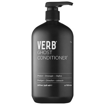 Verb Ghost Conditioner(TM) 32 oz/ 946 mL