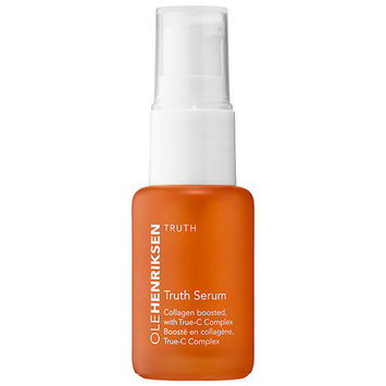 OLEHENRIKSEN Truth Serum®