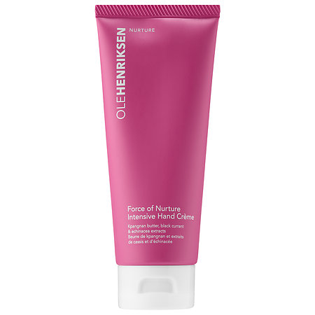 OLEHENRIKSEN Force of Nurture Intensive Hand Creme