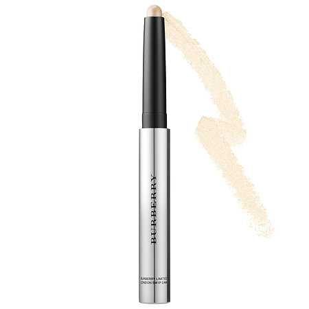 Burberry Beauty Eye Color Contour - Sheer Gold