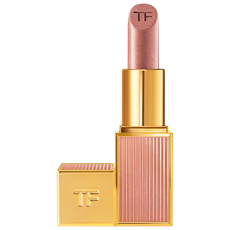 TOM FORD Orchid Soleil Lip Color
