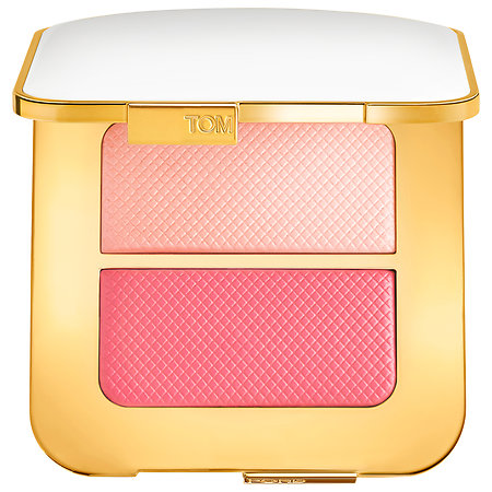 TOM FORD Sheer Cheek Duo Lavender Lure