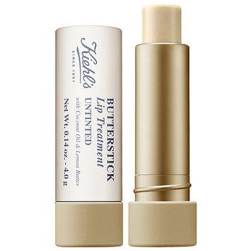 Kiehl's Since 1851 Butterstick Lip Treatment 0.14 oz/ 4 g