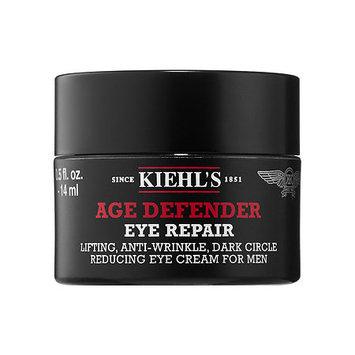 Kiehl's Since 1851 Age Defender Eye Repair 0.5 oz/ 14 mL
