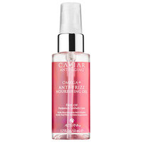 ALTERNA Haircare CAVIAR Anti-Aging Omega Nourishing Hair Oil
