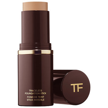 TOM FORD Traceless Foundation Stick 1.5 Cream .5 oz/ 15 g