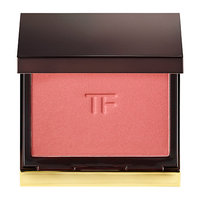TOM FORD Cheek Color 05 Ravish .28 oz/ 8 g