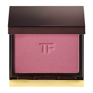 TOM FORD Cheek Color 07 Gratuitous .28 oz/ 8 g