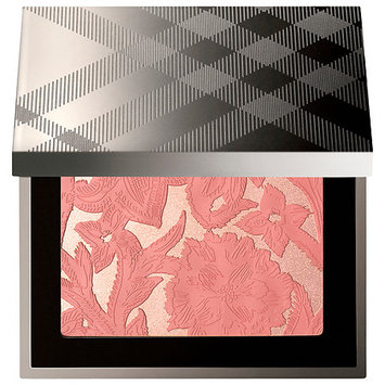 BURBERRY My Burberry Blush Palette 0.17 oz