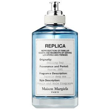 Maison Martin Margiela Sailing Day Eau De Toilette-NO COLOR-100 ml