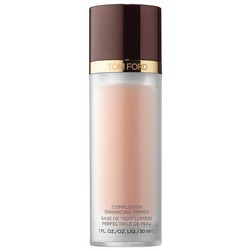 TOM FORD Complexion Enhancing Primer 01 Pink Glow 1 oz/ 30 mL