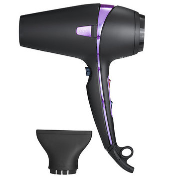 ghd Nocturne Air Professional Performance Hairdryer