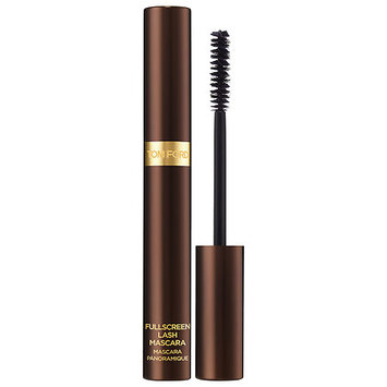 TOM FORD Fullscreen Lash Mascara Noir