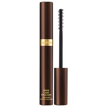 TOM FORD Spike Lash Mascara Noir