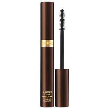 TOM FORD Shutter Lash Mascara Noir