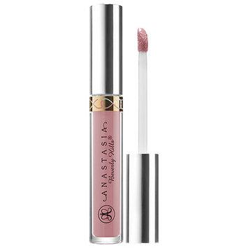 Anastasia Beverly Hills Liquid Lipstick - Trouble Trouble 0.11 oz/ 3.2 g