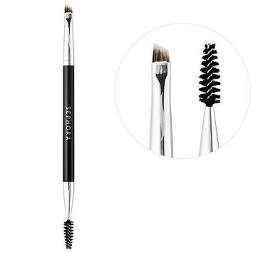 SEPHORA COLLECTION PRO Cream Brow Brush #68