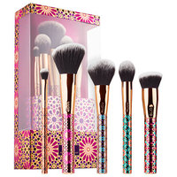 tarte Limited-Edition Artful Accessories Brush Set