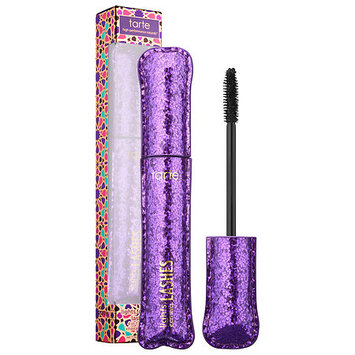 tarte Limited-Edition Lights, Camera, Lashes(TM) 4-in-1 Mascara Black