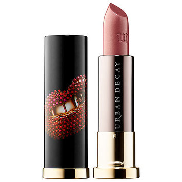 Urban Decay Vice Lipstick - Holiday Kiss Collection Rebel 0.11 oz/ 3.4 g