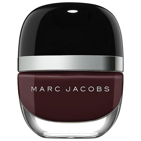 Marc Jacobs Beauty Fashion Collection Enamored Hi-Shine Nail Polish